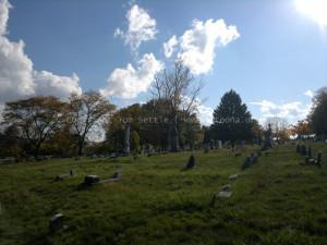 oak-ridge-cemetery-02-altoona-pa