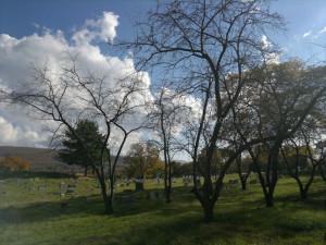 oak-ridge-cemetery-03-altoona-pa
