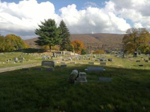 oak-ridge-cemetery-05-altoona-pa