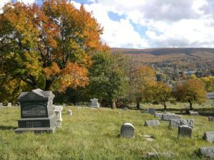 oak-ridge-cemetery-06-altoona-pa