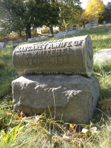 oak-ridge-cemetery-11-altoona-pa