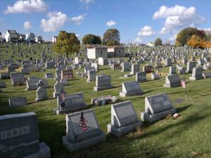 st-johns-cemetery-03-altoona-pa