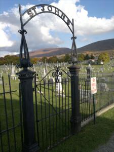 st-johns-cemetery-13-altoona-pa